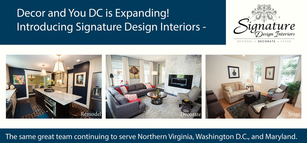 Decor-and-You-DC-has-Expanded2.jpg