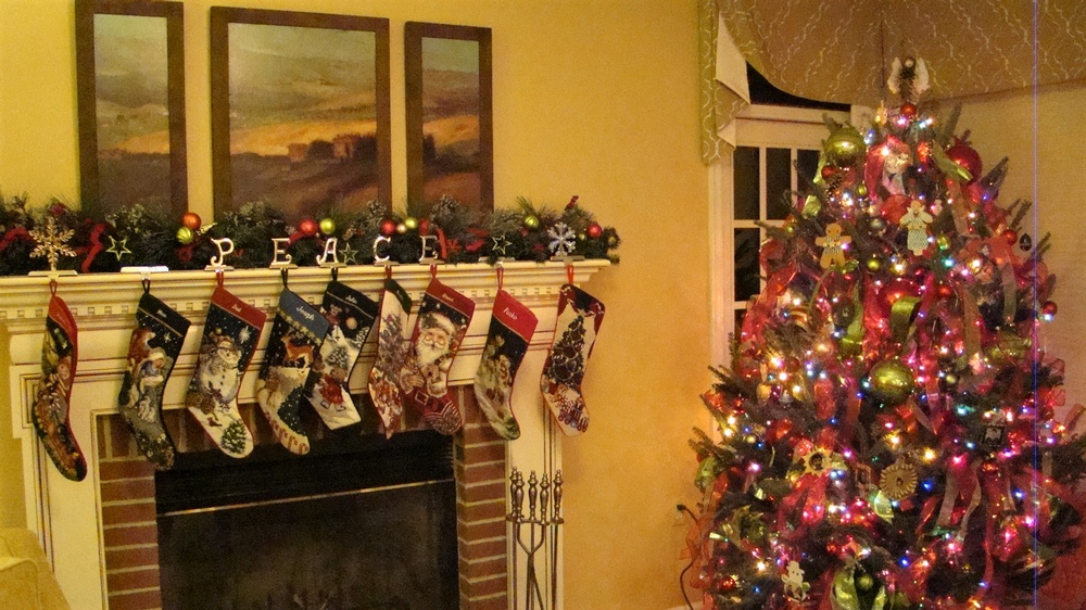 xmas tree and fireplace.jpg
