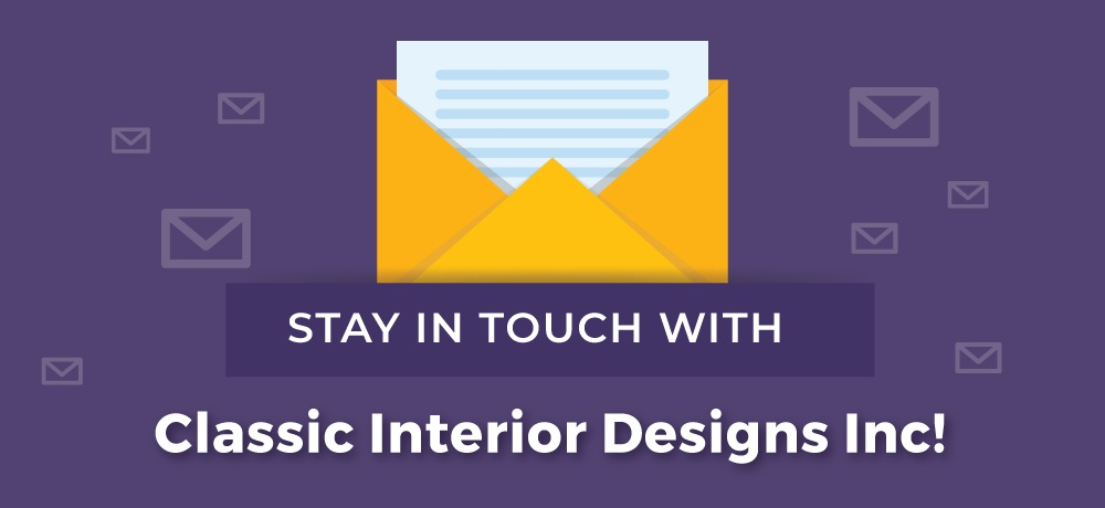 Classic-Interior-Designs---Month-10---Blog-Banner.jpg