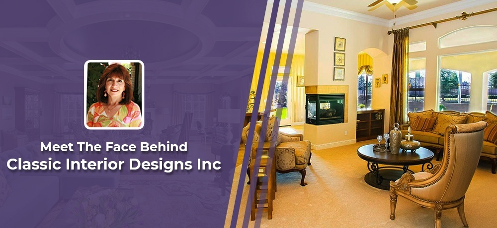 Meet The Face Behind Classic Interior Designs Inc - Geri Blackwell.jpg