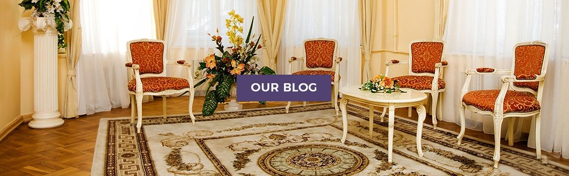 Blog by Classic Interior Designs Inc