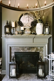 fireplace-decorating-ideas-pictures-maribo-co-gorgeous-decoration-impressive-7