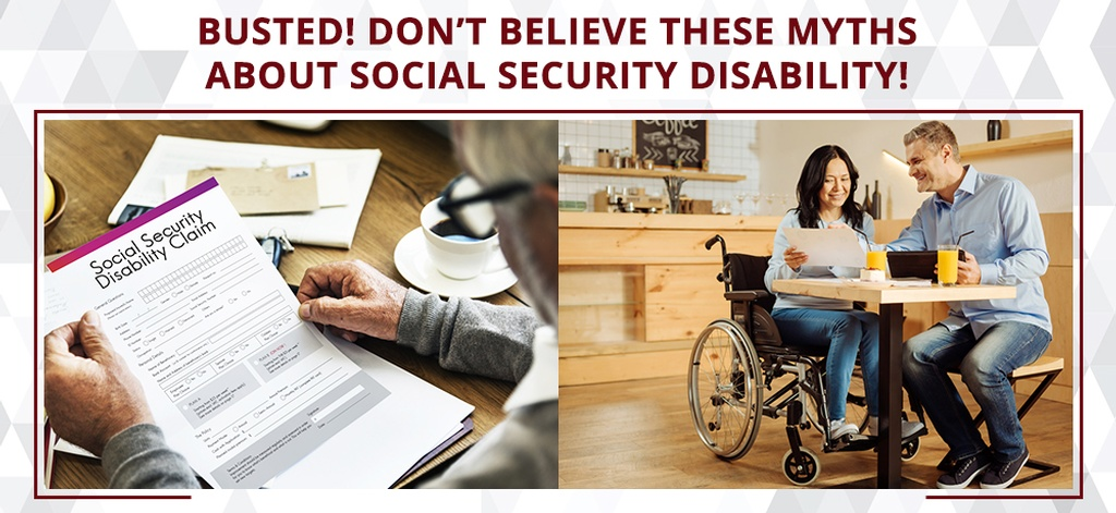 Busted!-Don't-Believe-These-Myths-About-Social-Security-Disability-Phillips and McCrea.jpg
