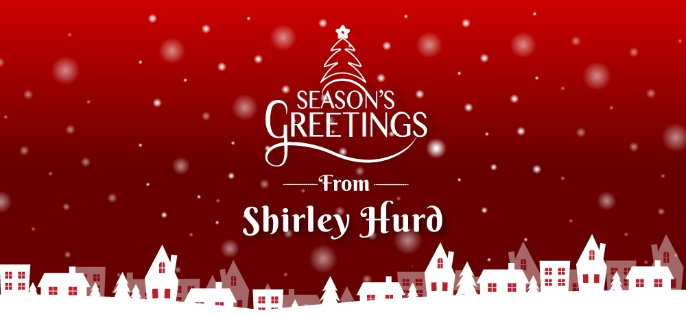 Season's-Greetings-from-Shirley-Hurd.jpg