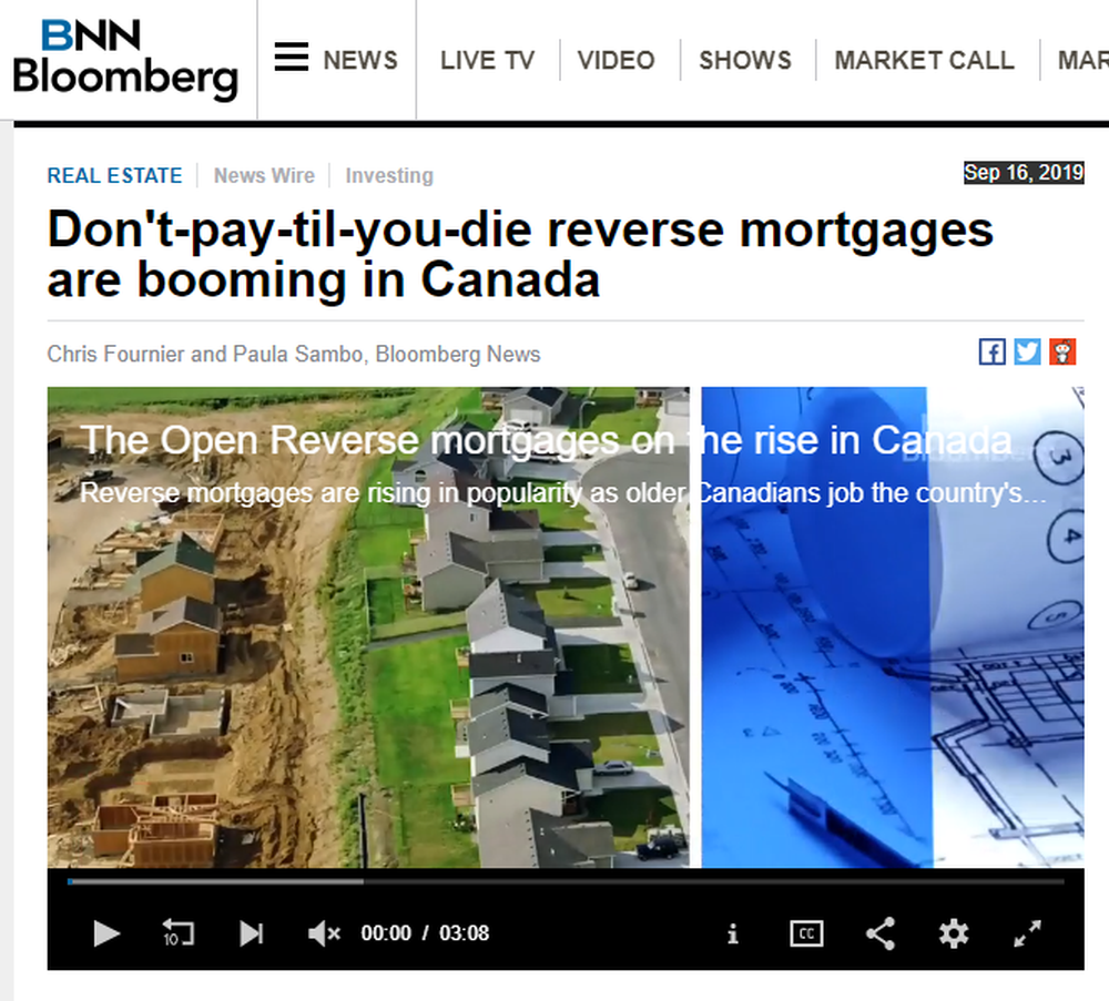 Don t-pay-til-you-die reverse mortgages are booming in Canada - BNN Bloomberg.png