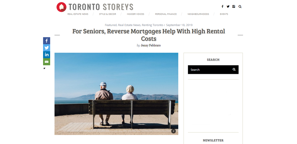 For Seniors  Reverse Mortgages Help With High Rental Costs.png