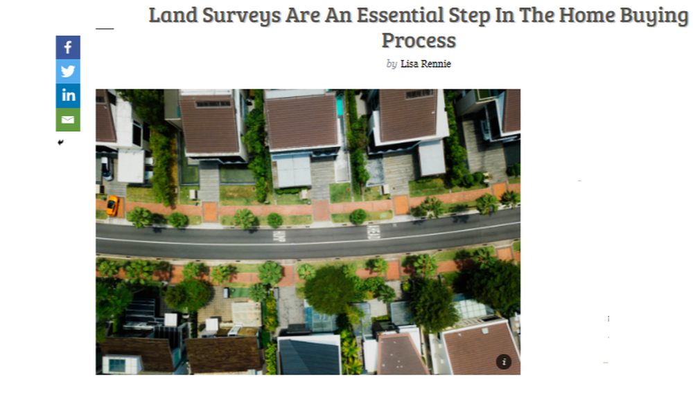 Land Surveys Are An Essential Step in The Home Buying Process.png