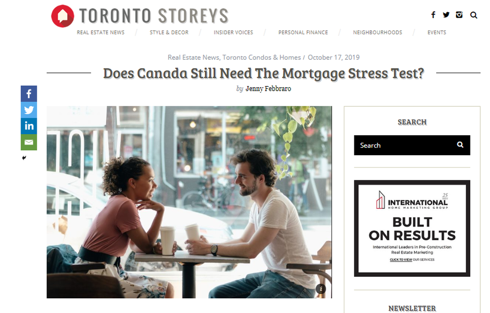 Does Canada Still Need The Current Mortgage Stress Test  (1).png