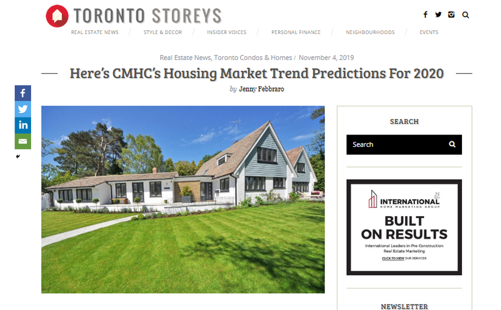 Here s CMHC's Housing Market Trend Predictions For 2020.png