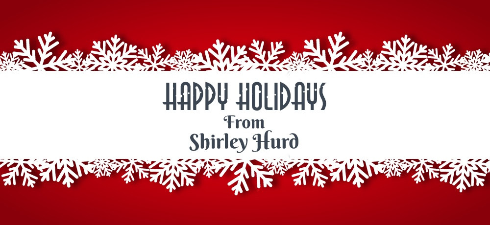 Shirley-Hurd---Month-Holiday-2019-Blog---Blog-Banner.jpg