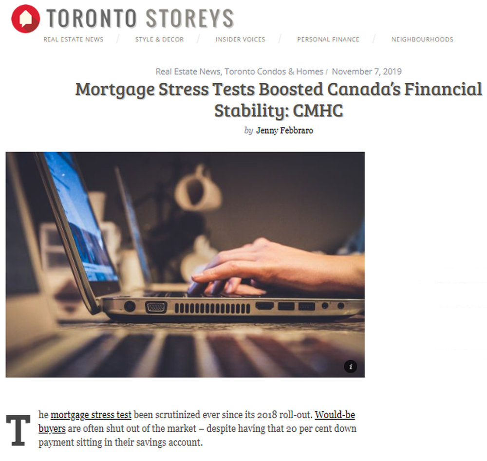 Mortgage Stress Tests Boosted Canada s Financial Stability  CMHC (1).png