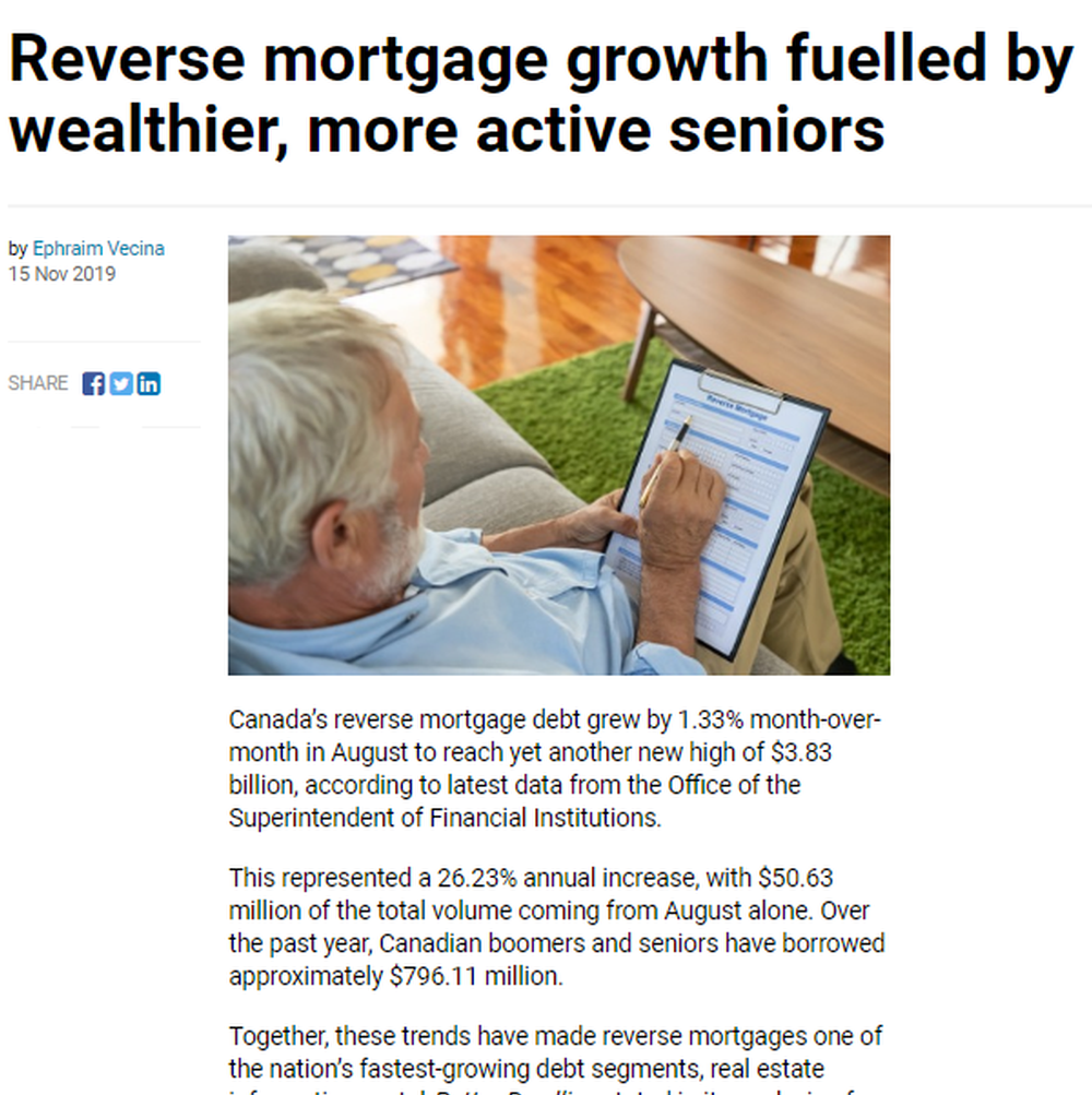 Reverse mortgage growth fuelled by wealthier  more active seniors.png