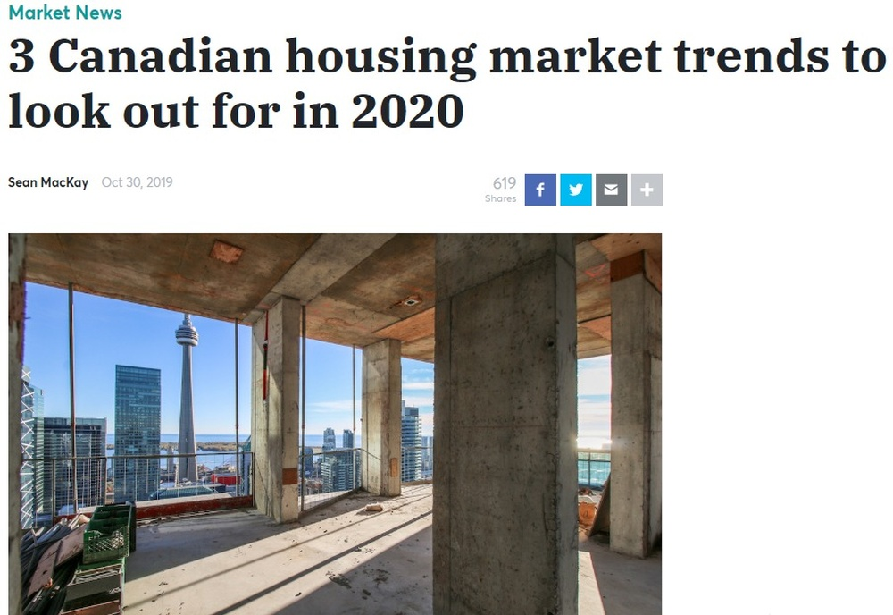 3 Canadian housing market trends to look out for in 2020.jpg