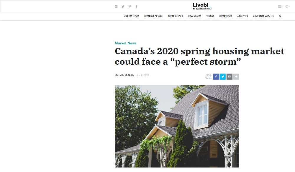 "Canada's 2020 spring housing market could face a ""perfect storm"" (1).jpg"