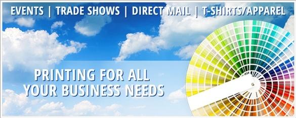Commercial printing company houston tx commercial printers houston business card printing houston colourmoves