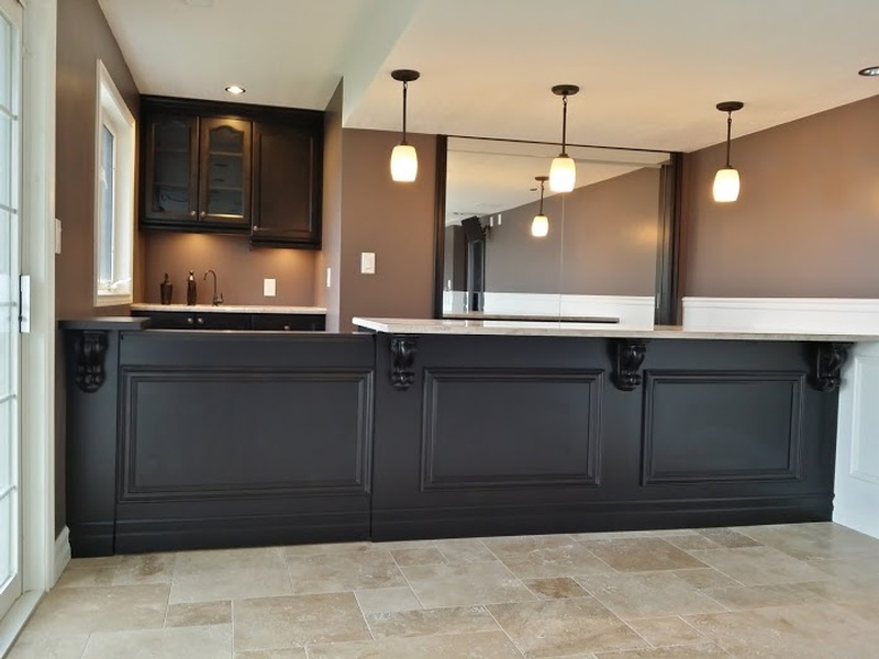 home renovations kitchener waterloo