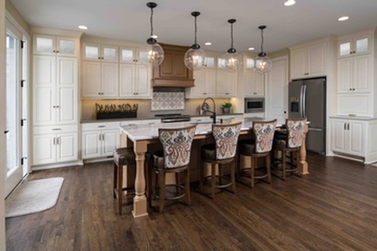/collections/portfolio-1/products/creekmoor-kitchen-remodel