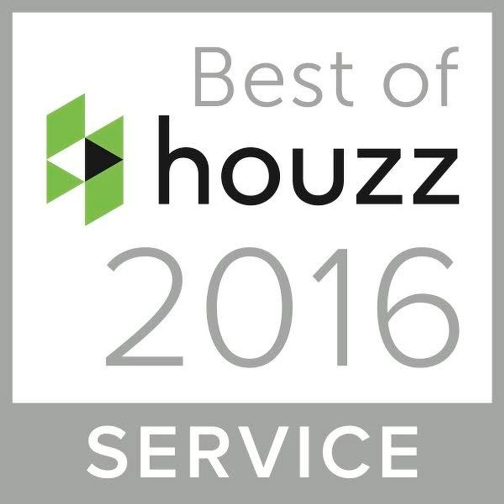 Best-of-Houzz-Service-2016.jpeg