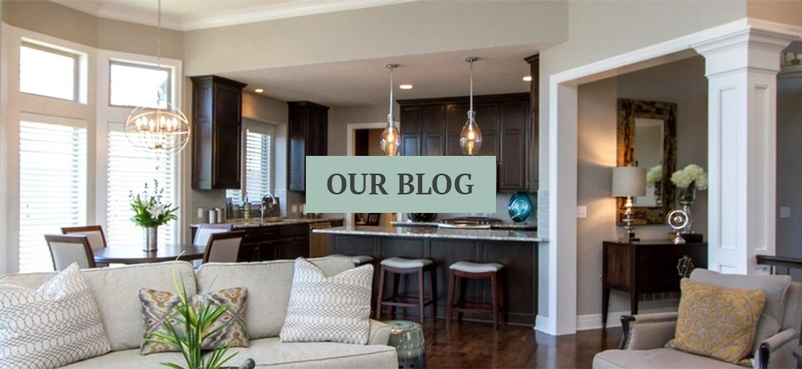 Blog R Designs Llc Interior Designer Overland Park