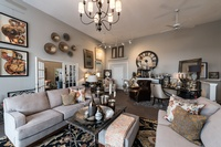 professional home interior design kansas city