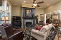 /collections/portfolio/products/white-horse-living-room-remodel-south-leawood-ks