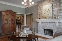 /collections/portfolio/products/hallbrook-living-room-remodel-leawood-ks