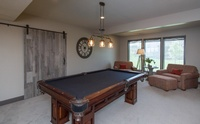 /collections/portfolio/products/white-horse-basement-remodel-south-leawood-kansas