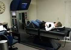 Spinal Decompression Toronto - DRX 9000