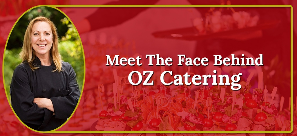 Meet-The-Face-Behind-OZ-Catering.jpg