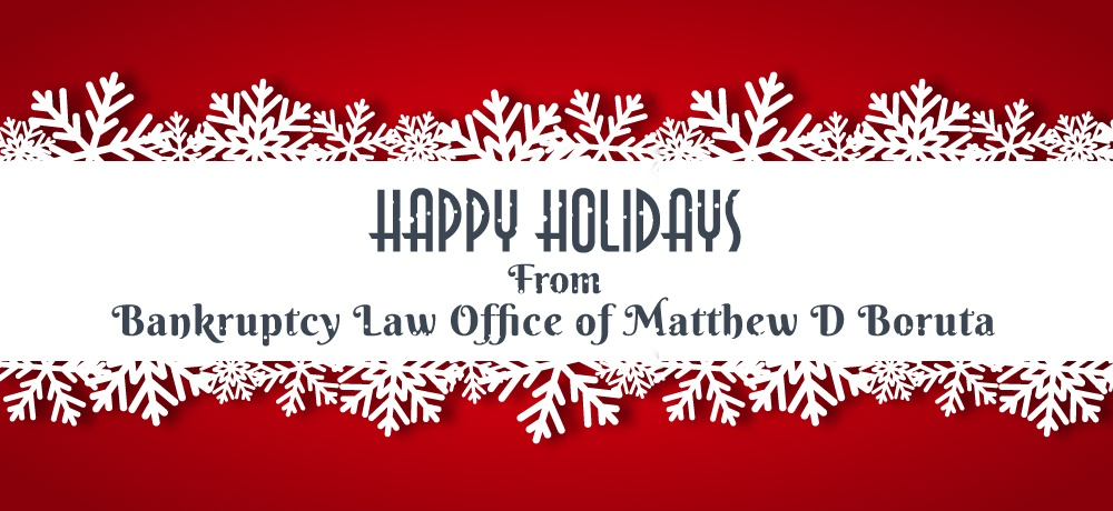 Bankruptcy-Law-Office-of-Matthew-D-Boruta.jpg