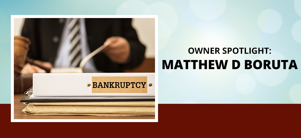 Matthew-Boruta-Attorneys-At-Law---Month-1---Blog-Banner (1).jpg