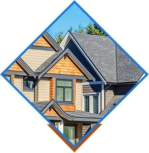 best roofers in toronto