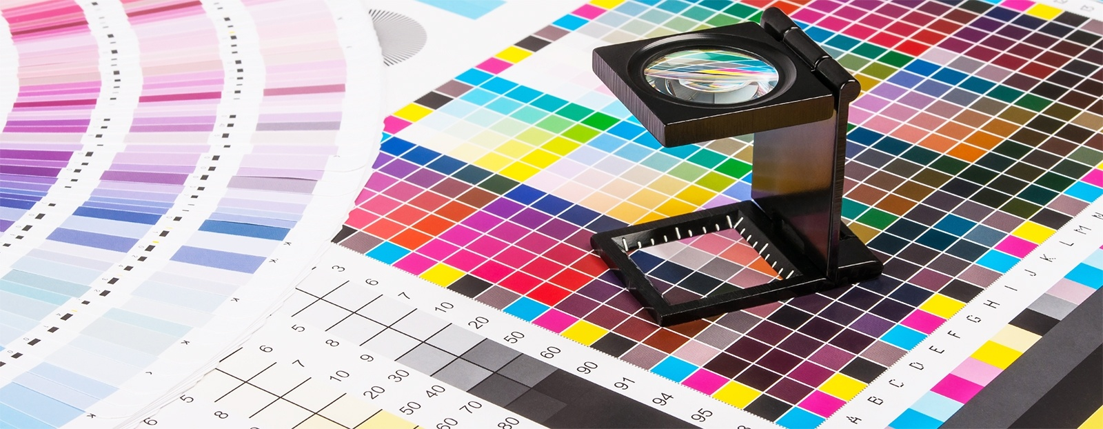 printing companies toronto print brokers toronto leslieville