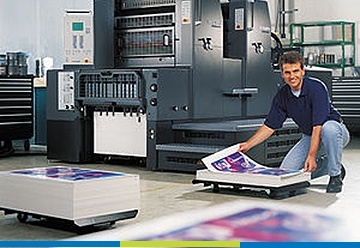best printing services toronto