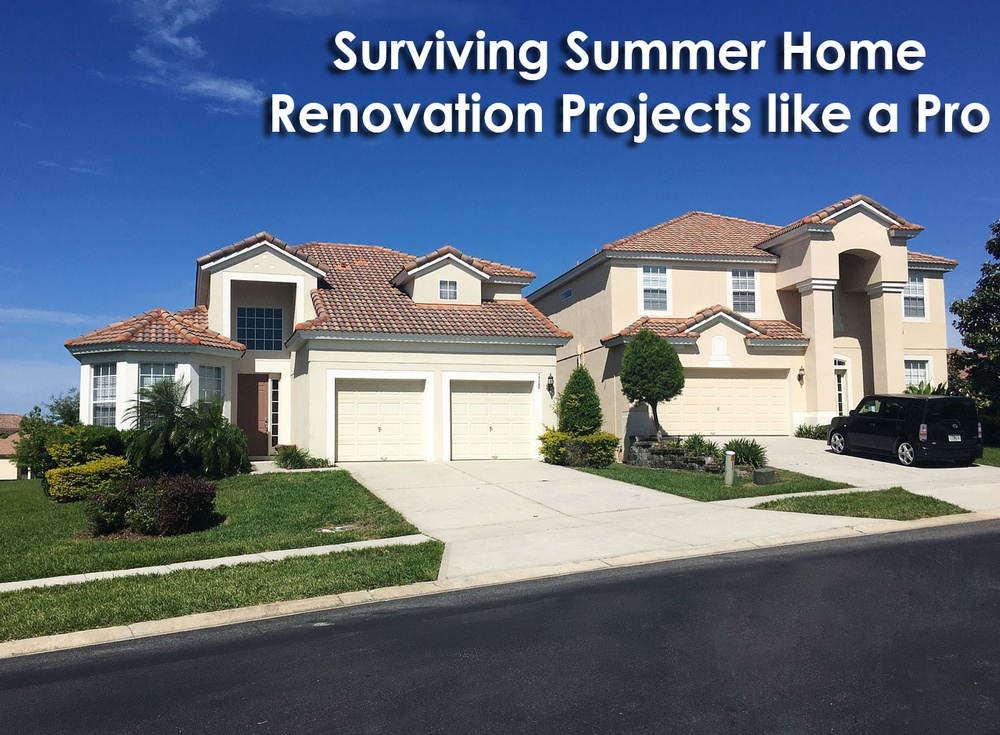 Summer-Renovation-Blog-Image.jpg