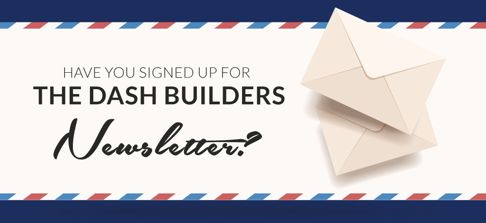 The-Dash-Builders-newsletter.jpg