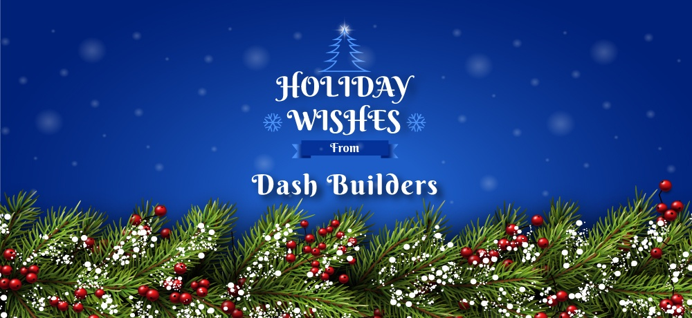 Season's-Greetings-from-Dash-Builders.jpg