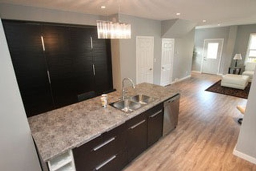 Kitchen Remodeling, Renovation Services in Winnipeg