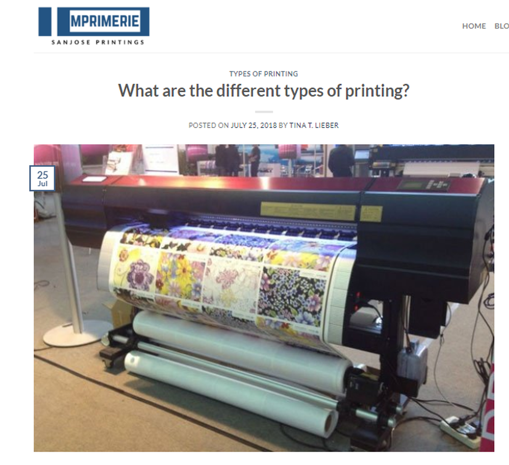 AwesomeScreenshot-imprimerie-sanjose-what-are-the-different-types-of-printing--2019-08-02_3_10.png