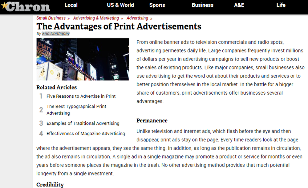 AwesomeScreenshot-smallbusiness-chron-advantages-print-advertisements-17857.html-2019-08-02_3_28.png