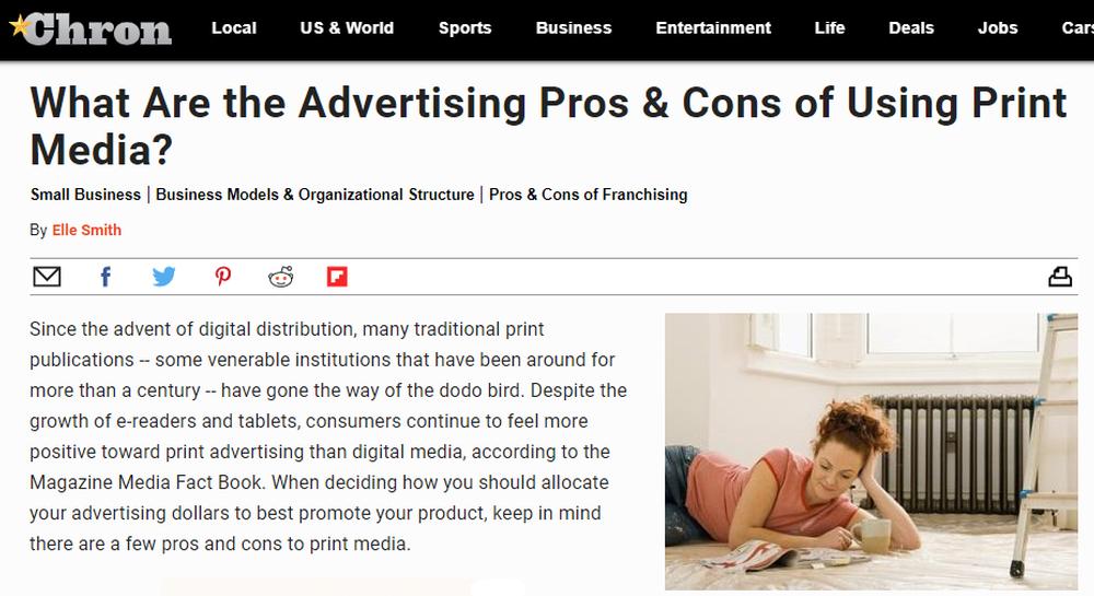 "LA Press Printing | Posts tagged as ""Print Shop"""