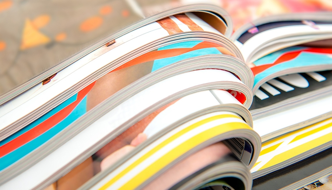 Printing los angeles santa monica pasadena anaheim long beach digital printing business cards printing offset printing large format printing printing services santa monica colourmoves