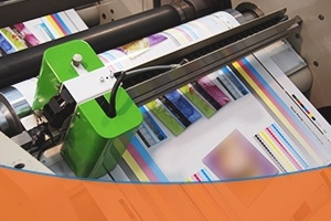 digital printing los angeles
