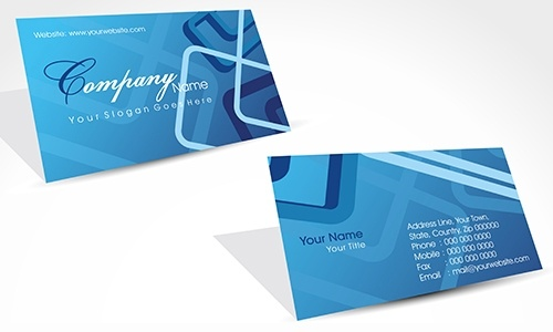 Gallery large format printing los angeles digital printing in business cards santa monica business cards printing colourmoves