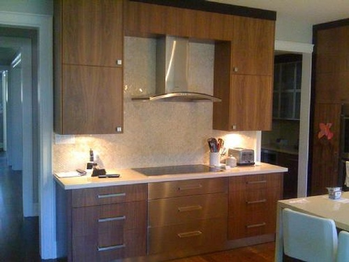 King's Mill Construction - Kitchens Installation And Renovation in Toronto, Mississauga, Etobicoke