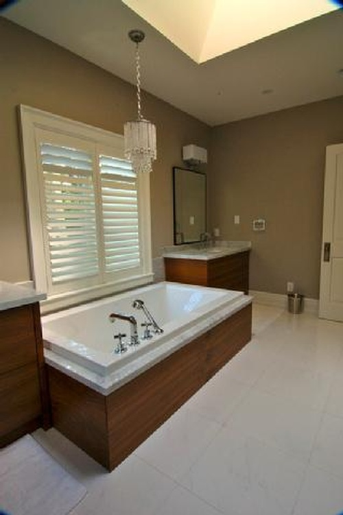 King's Mill Construction - Bathrooms Installation And Renovation In Etobicoke, Toronto, Mississauga