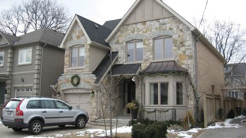 King's Mill Construction - Home Renovation, Building Home In Etobicoke, Toronto, Mississauga