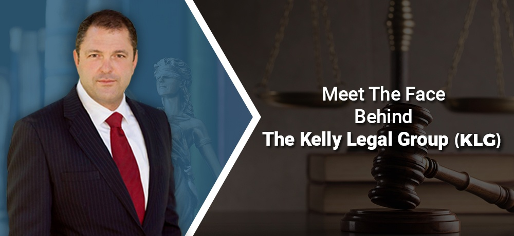 Meet-The-Face-Behind-The-Kelly-Legal-Group-PLCC.jpg