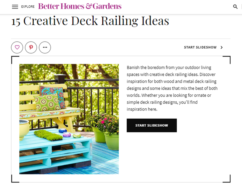 15 Creative Deck Railing Ideas to Try.png