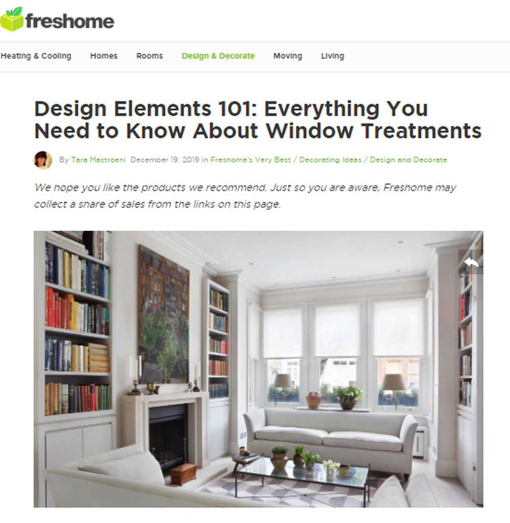 Design Elements 101  Your Ultimate Guide to Window Treatments.png
